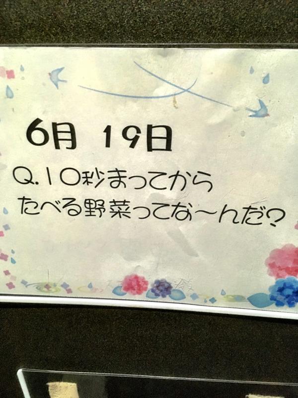 RZQI9432.JPG